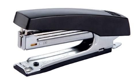 Kangaro HD-10D Stapler Top Loading Pack of 1
